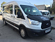 2015 MODEL FORD TRANSIT 410 L 135 PS E5 DELÜKS 14 1 MINÜBÜS - 2857062