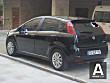 Fiat Punto 1.3 Multijet Dynamic 6 ileri italyan - 3751273