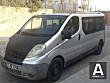Minibüs   Midibüs Opel Vivaro - 1508232
