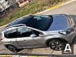 Peugeot 2008 1.6 e-HDi - 1754911