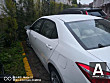 Toyota Corolla 1.6 Touch - 678284