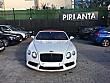 BENTLEY CONTINENTAL GTC V8 507HP CABRIO DOĞUŞ ÇIKIŞLI SIFIR GİBİ Bentley Continental GTC - 3896155