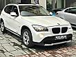 TAMAMINA KREDİ-CAM TAVAN-XENON-NAVGSYN-GERİ GÖRÜŞ-DERİ- X DRİVE BMW X1 20d xDrive Premium - 3059792