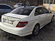 2009 MODEL FUL FULL C200 AMG SUNROFF AYTEMIZ TUP TAKILMIŞTIR - 2280215