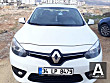 Renault Fluence 1.5 dCi Touch orjinal - 2672391