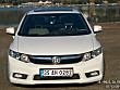 SAHIBINDEN HONDA CIVIC 1.6 I-VTEC ELEGANCE 2012 MODEL - 4369100