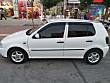 1999 MODEL VW POLO 1.6 DEĞİŞENSİZ ORİJİNAL   DOST IŞI - 4361247
