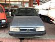 SERDAR OTOMOTİV 1997 TEMPRA 2.0 İE - 3923049