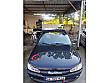orjinal 306 platinium Peugeot 306 1.6 Platinum - 2198564