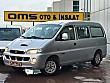 O.M.S OTOMOTİV DEN 2006 STAREX 2.0 CRDİ 140 PS KAZA BOYA YOK Hyundai Starex Multiway - 2025529