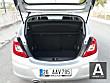 Opel Corsa 1.4 Twinport Active - 1763513