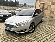 FORD FOCUS TREND-X - 588554