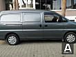 Hyundai Starex Panelvan - 161750