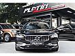 2017 VOLVO S90 2.0 D D5 AWD INSCRIPTION SOĞUTMA 360 CAM 28.500 Volvo S90 2.0 D D5 Inscription - 4328676