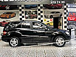GALERİA MOTORS DAN MERCEDES BENZ ML 320 CDİ Mercedes - Benz ML 320 CDI - 1371558