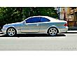 BEKTAŞOĞLU AUTO 2001MD COUPE 280000KM FULL FULL Mercedes - Benz CLK CLK 200 Komp. Avantgarde - 4303616