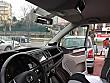 NAZAR OTOMOTİV GÜVENCESİYLE 2017 MODEL 9 1 Volkswagen Transporter 2.0 TDI Camlı Van Comfortline - 1831207