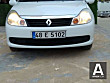 Renault Symbol 1.2 Authentique Edition - 2533897