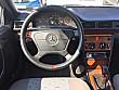 MERCEDES-BENZ...E200 D...SUNROOF...ÇELİKJANT... Mercedes - Benz E Serisi E 200 200 D - 2602702
