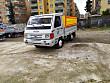CAN  POLAT OTOMOTİV - 2364541