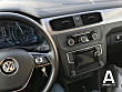 Volkswagen Caddy 2.0 TDI Trendline - 2782205