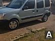 Renault Kangoo 1.5 dCi Multix - 2134687