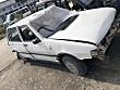 Fiat Uno Tavan arka ve diğer bütün parçalar hatasız orjinal çıkma - 4016968