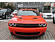 -HD MOTORLU ARAÇLAR-DODGE CHALLENGER SXT PLUS ÖZEL RENK MANGO  Dodge Challenger R T - 2675580