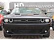 -HD MOTORLU ARAÇLAR-DODGE CHALLENGER SXT PLUS  0KM  FULL FULL Dodge Challenger R T - 101459