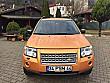 2008 MODEL FREELANDER 2.2 TD4 Land Rover Freelander II 2.2 TD4 HSE - 925059