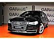 GARAGE 2015 AUDI S8 4.0 TFSI V8 BITURBO QUATTRO.BAYİ Audi S Serisi S8 4.0 TFSI Quattro - 4186529