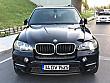 BMW X5 4X4 BORUSAN ÇIKIŞLI 5 BÖLGE KAMERALI BMW X5 30D XDRIVE EXCLUSIVE - 2470986