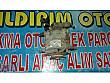 NİSSAN SUNNY ŞARJ DİNAMOSU - 571844776