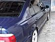 BMV 520İ 96 MODEL FULLL - 1802364
