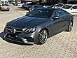 HATASIZ TEK EL Mercedes - Benz E Serisi E 220 d AMG - 239267