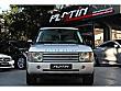 2002 RANGE VOGUE 4.4 HSE V8 AIRMATIC ISITMA HAFIZA 105.500KM Land Rover Range Rover 4.4 Vogue - 3934765