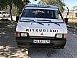 HUSUSI MASRAFSIZ - 1377064