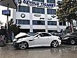 2012 MODEL MERCEDES BENZ SLK 200 HURDA BELGELİ W172 Mercedes SLK - 3009364