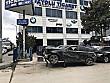 2015 MODEL BMW 1 SERİSİ F20 116d HURDA BELGELİ BMW 1 Serisi - 1088189