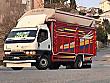 HUZUR OTOMOTİV DEN MITSUBISHI 659E ŞAŞE HATASIZ Mitsubishi - Temsa FE 659 E - 1070809