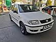 2001 VOLKSWAGEN POLO 1 4 16 VALF BENZİNLİ TRENDLİNE 75 BEYGİR Volkswagen Polo 1.4 Trendline - 708197