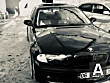 BMW 3 Serisi 320i - 1689140
