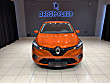 BARON PLAZA DAN  2020 RENAULT CLİO 1.0 TCE TOUCH  X- TRONİC SIFIR KM - 4241249