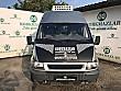 KORKMAZLAR OTOMOTİV SAMSUN DAN SOĞUTUCULU 2005 MODEL FORD 350 L Ford Trucks Transit 350 L - 2022242