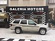 GALERİA MOTORS DAN HATASIZ GRAND CHEROKEE 2.7 CRD LİMİTED Jeep Grand Cherokee 2.7 CRD Limited - 4008232