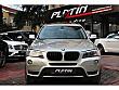 2012 BMW X3 20d xDrive COMFORT PANORAMİK TAVAN ISITMA GERİ GÖRÜŞ BMW X3 20d xDrive Comfort - 3493831