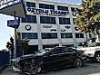 ÖZYOLU TİCARET HURDA BELGELİ CLS 350 CDI 4 MATIC AMG Mercedes CLS - 3698174