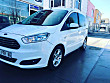 FORD TOURNEO COURIER 2016 1.6 DELUKS - 922909