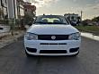 2011 FIAT ALBEA 1.4SOLE DINAMIC ORJINAL - 3899354