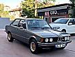 ER OTODAN 1977 BMW 320 OTOMATİK 101.000KM KOLEKSİYONLUK ORJİNAL BMW 3.20i 3.20i - 1411117